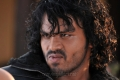 Manoj Manchu in Varuvan Thalaivan Movie Stills