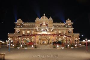 Varuvan Thalaivan Movie Pics