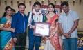 R.Parthiban at Vasanth Rishitha Wedding Reception Stills