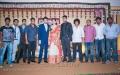 Anand Krishnan Ravi at Vasanth Rishitha Wedding Reception Stills