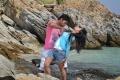 Navdeep, Ritu Barmecha Hot in Vasool Raja Latest Stills