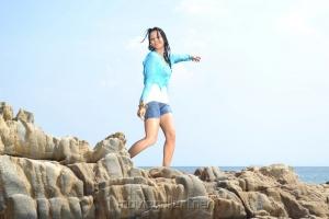 Actress Ritu Barmecha in Vasool Raja Movie Latest Stills