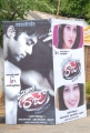 Vasool Raja Movie Opening Stills