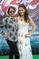 Tapsee, Lakshmi Prasanna at Vasool Raja Movie Opening Stills
