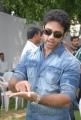 Navdeep at Vasool Raja Movie Opening Stills