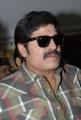 Actor Srihari at Vasool Raja Movie Opening Stills