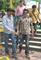 Vasul Raja Telugu Movie Opening Stills