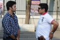 Navdeep, Srihari in Vasool Raja Movie Photos