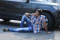 Actor Navdeep in Vasool Raja Movie Photos