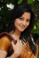 Actress Ritu Barmecha in Vasool Raja Movie Gallery