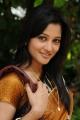 Actress Ritu Barmecha in Vasool Raja Movie Photos