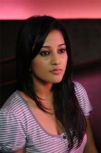 Actress Ritu Barmecha in Vasool Raja Movie Stills