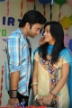 Navdeep, Ritu Barmecha in Vasool Raja Movie Stills