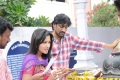 Ritu Barmecha, Navdeep in Vasool Raja Movie Stills