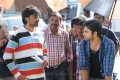 Vasool Raja Movie Stills