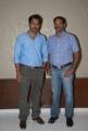 Director Karthikeya Gopalakrishna at Vasul Raja Movie Trailer Launch Photos