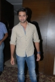 Actor Navdeep at Vasool Raja Movie Trailer Launch Photos