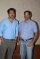 Director Karthikeya Gopalakrishna at Vasool Raja Movie Trailer Launch Photos