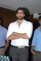 Rana Daggubati at Vasool Raja Telugu Movie Trailer Launch Photos