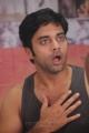 Actor Navdeep Photos in Vasool Raja Telugu Movie Stills