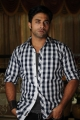 Actor Navadeep in Vasool Raja Telugu Movie Stills