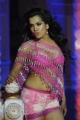 Vasool Raja Item Song Actress Hot Photos