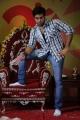 Actor Navdeep in Vasool Raja Telugu Movie Stills