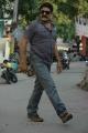 Actor Srihari in Vasool Raja Telugu Movie Stills