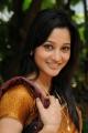 Actress Ritu Barmecha in Vasool Raja Telugu Movie Stills