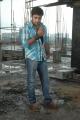 Actor Navdeep Stills in Vasool Raja Telugu Movie
