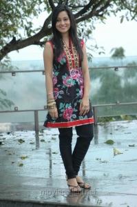 Telugu Actress Ritu Barmecha in Vasool Raja Movie Stills