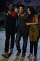 Vasool Raja Telugu Movie Stills