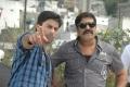 Navdeep, Srihari in Vasool Raja Telugu Movie Stills
