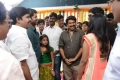 Vasta Nee Venuka Movie Opening Stills