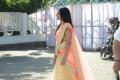 Actress Eesha @ Vasta Nee Venuka Movie Opening Stills