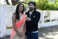 Eesha & Havish @ Vasta Nee Venuka Movie Opening Stills