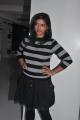 Vasundhara Latest Photos at Sonna Puriyathu Audio Release