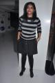 Tamil Actress Vasundhara Kashyap Latest Photos