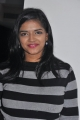 Tamil Actress Vasundhara Latest Photos