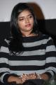 Tamil Actress Vasundhara Photos at Sonna Puriyathu Audio Launch