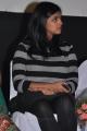 Vasundhara Latest Photos at Sonna Puriyathu Audio Launch