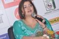 Vasundhara Das Latest Photos