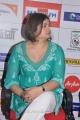 Singer Vasundhara Das Stills