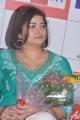 Tamil Actress Vasundhara Das Stills