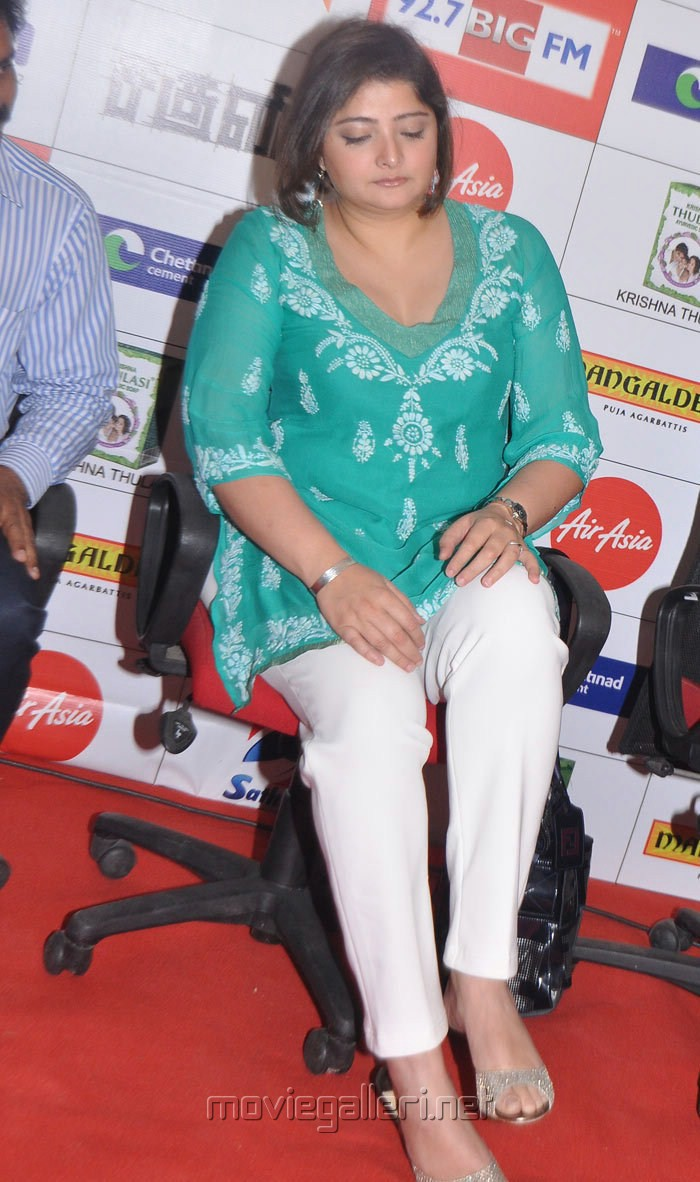 Popular Videos - Vasundhara Das - YouTube