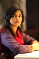 Actress Vasundhara Kashyap Stills in Sonna Puriyathu Movie