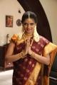 Sonna Puriyathu Movie Actress Vasundhara Kashyap Stills