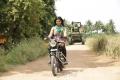 Sonna Puriyathu Heroine Vasundhara Kashyap Hot Stills