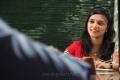Tamil Actress Vasundhara Kashyap Stills in Sonna Puriyadhu