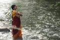 Tamil Actress Vasundhara Hot Stills in Sonna Puriyathu Movie